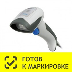 Сканер штрих-кода DATALOGIC QuickScan D2430