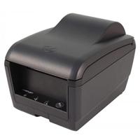 Чековый принтер Posiflex Aura-9000W-B