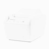 Чековый принтер Posiflex Aura-6900L