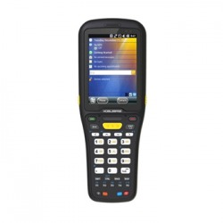 Терминал сбора данных MobileBase DS5 (4.3in, 1D, Android)